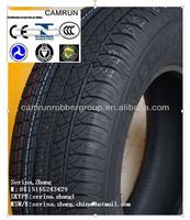 "car tire 13""-28"" Lanvigator brand PERFORMAX H/T pattern"