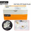 High Quality cat7 rj45 plug (TF-2005A)