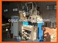 2014 Nova Máquinas de alta velocidade para fabricar vassouras