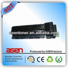 compatible sharp ar 5516 toner cartridge