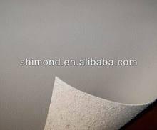 Good Quality Cheap PU Leather for Sofa PU Leather