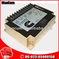 cummins módulo de control electrónico 3044196