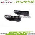 calzature speciali scarpe di sicurezza oem uomini galosce di gomma di silicone