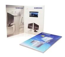 Ecard hochzeit einladungskarte für Adverting neue Marketing-Tool