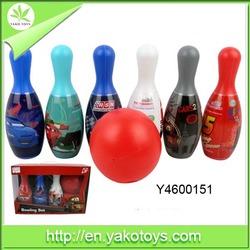 Kids sport cheap bowling balls