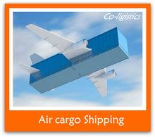 Best Air Shipping to Lamezia Terme from Hongkong/Shanghai/Shenzhen/Guangzhou/Beijing ------skype:elizabeth604gz