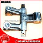 cummins diesel engine parts cam follower 3642502