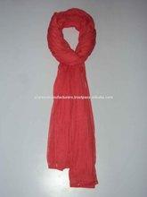 Winter pashmina shawls,cashmere Scarves