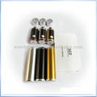 Uniqe design e cigarette battery vape MOD SED hot in US