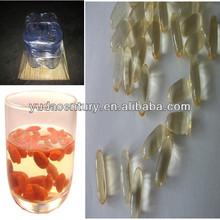 slimming softgel natural conjugated linoleic acid softgel