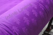 Sample Yardage - 100% Cotton Fabric