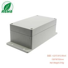 Junction Plastic Box Waterproof ip68
