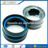High quantity Piston Master Seal Kdas
