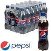 Pepsi ......Soft Drink(24 x 500ml Bottles)