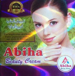 ABIHA BEAUTY CREAM