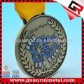 Melhor qualidade melhor- vender medalha de honra do jogo