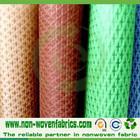 cambrella tela para los materiales del calzado