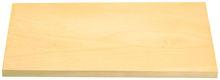 Spurce Wooden Cutting Board Chopping Board