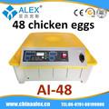 aprobado por la ce baratos los huevos de avestruz incubadora diesel pantalones vaqueros