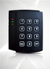 Wireless Keypad for GSM Alarm System