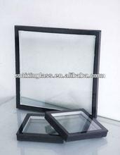 glass butyl sealant