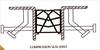 Bridge Expansion Joints manufactures