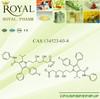 atorvastatin calcium manufacturers cas: 134523-03-8