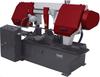 Horizontal Metal Band Sawing Machine(wood machine jig saw machine)(WF-DS-J280/350)(High quality, one year guarantee)