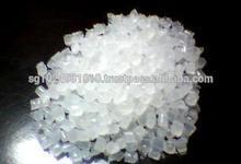 Ethylene Vinyl Acetate/EVA Material/EVA Resin
