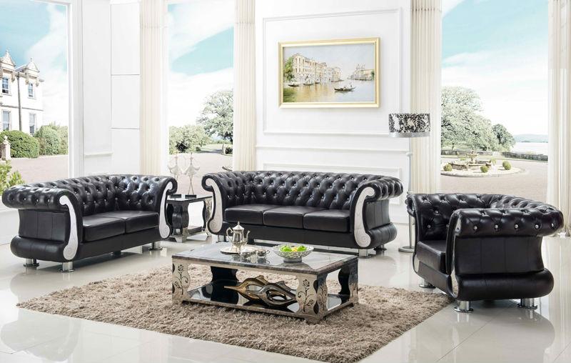 living room in dubai sofa sets 0002 2015 royal furniture living room