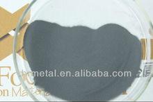 99.5% high purity cobalt powder atomized