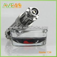 2014 e-cigarette itaste 134 mechanical mod Newest VV/VW personal vaporizer mini itaste 134 Innokin 134 mod itaste 134 e cig mod