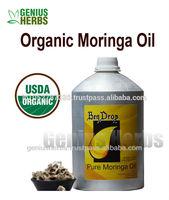 Superior Moringa Oil (Ben oil)