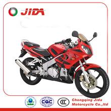 2014 kawasaki motorcycle 250cc JD250s-5