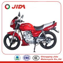 2014 150cc street tracker motorcycle en125 made in Chongqing China JD150s-1