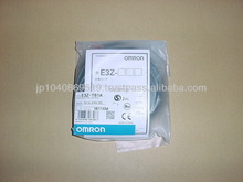 Various type of Japanese made Omron PLC Programming Cable with high quality