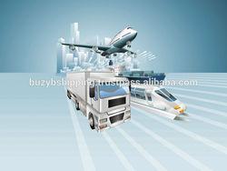 Reliable Logistics Company Shipping Container Dubai to Pakistan / rawalpindi / islamabad / Lahore, Skype: javed.jelani4