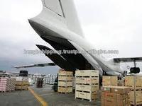 air cargo shipping dubai to Pakistan / rawalpindi / islamabad / Lahore, Skype: javed.jelani4