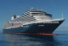 Dubai shipping company