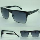 2014 eyewear models wearing sunglasses(51233 10-639-2)