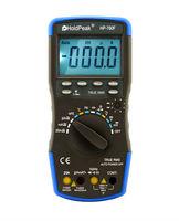 HP760F digital avometer