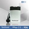 Cheap Pocket Body Worn Hearing Aid