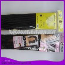 100% kanekalon jumbo braid,Japanese fiber braiding