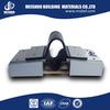 bridge rubber expansion joint