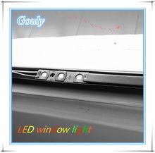 led strip kitchen light,led lighting strips and connectors,led strip lights battery powered