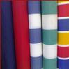 Pe viyi coated tarpaulin fabric online tarpaulin maker
