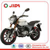 250cc moto chopper motorcycle JD200S-4