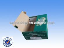 Fresh Fruit Corrugated Carton Box Packaging