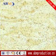 Hot Sales!Ceramic Wall Tiles/Digital Ceramic Wall Tiles300x300mm Floor tiles,high quality