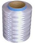 UHMWPE yarn